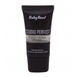 Primer Facial Studio Perfect