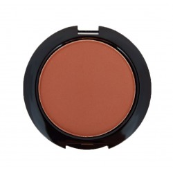Blush Matte Belle Angel Cor 04