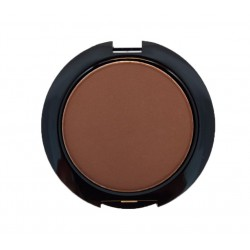 Blush Matte Belle Angel Cor 06
