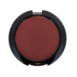 Blush Matte Belle Angel Cor 07