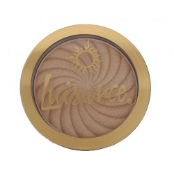 Luminous Bronzer Cor A