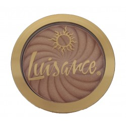 Luminous Bronzer Cor B